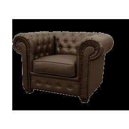 3+2 Leather Sofa Sets