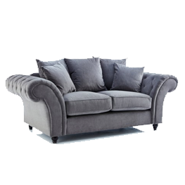 3+2 Fabric Sofa Sets